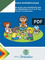 3º ANO CADERNO DO PROFESSOR.pdf
