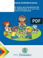 3º ANO CADERNO DO PROFESSOR.pdf