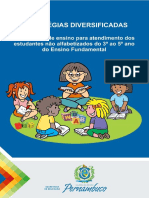 4º ANO CADERNO DO PROFESSOR.pdf