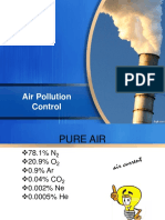 AIR-POLLUTION-CONTROL...pptx