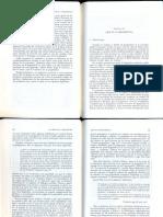 08_Que es la pragmática_Reyes.pdf