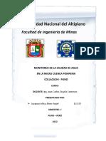 104731315-Monitoreo-de-Agua-Pomperia.pdf