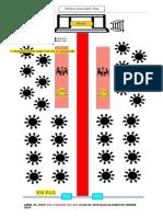 Floor Plan Baccalaureate