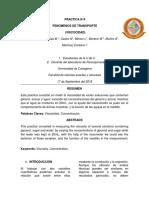 Inf-4 fisicoquimica Viscocidad.docx