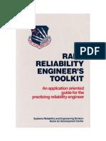 RADC_Reliability_Engineers_Toolkit.pdf