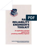 RADC_Reliability_Engineers_Toolkit.pdf