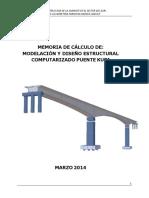 01 Memoria de Cálculo Pte Kuri - marzo.pdf