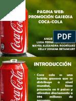 consumidor 2.pptx