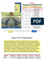 f37-book-intarch-pres-pt1.ppt