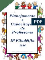Apostila - capacitação de professores EBD - IP  Filadélfia.docx