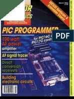 Elektor-1994-03.pdf