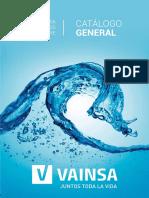 Catalogo_Griferia_Vainsa_2019.pdf
