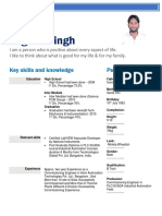 Biodata_Yogesh_Singh.pdf