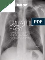 IDOR_2013_ThoracicImaging-Book_Breathe-easy.pdf