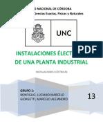 TP INSTALACIONES ELECTRICAS BG (1).docx