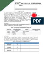 FICHA - MAT5-U1-SESION 03.docx