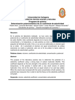 Universidad-de-Cartagena-practica-3-analisis-intrumental-2.docx