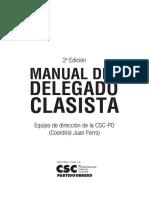 Manual del delegado clasista.pdf