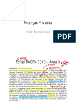 amandaaires-economia-financasprivadas-002.pdf