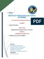 Catalogo Final..docx