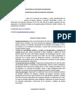 Volante Institucional Coordinación DDHH SEU.docx