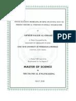 199702860_MS_Thesis.pdf