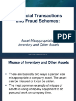 15-asset-misappropriation.pdf