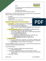 Economics-Lecture-3-Notes.pdf