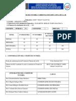 REPORTE DE ACCIONES DE TUTORÍA Y ORIENTACION EDUCATIVA DE LA IE.docx