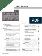 RC-202_ParamGuide_e01_W.pdf