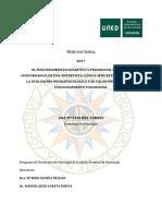 SANCHEZ_TORRES_AnaMaria_Tesis.pdf