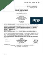 mh 1 complete.pdf