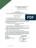 quyet-dinh-921-qd-byt-bo-y-te.pdf