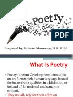 Poetry.pptx