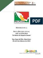 memorias2013.pdf