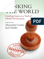 Alexander Cooley, Jack Snyder-Ranking the World_ Grading States as a Tool of Global Governance-Cambridge University Press (2015).pdf