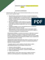 PRONÓSTICO Y PRESUPUESTO DE VENTAS.docx