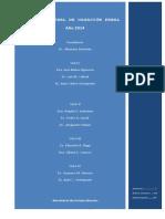 CFCP Boletín anual de jurisprudencia 2014.Pdf