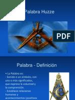 huzze.pdf