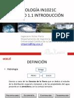 Capitulo 1-Cuenca hidrografica y procesos hidrologicos.pdf