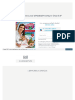 www_edibalibros_com_libro_php_id_9.pdf