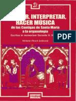 Entre el perfil melódico y la sucesión armónica - la persistencia de una estructura musical andina.pdf