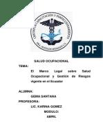 seguridad y salud ocupacional gema.docx