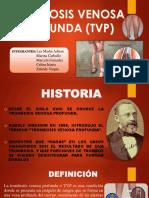 TROMBOSIS-VENOSA-PROFUNDA-TVP.pptx