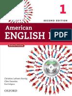 372182128-American-English-File-1-Student-Book-pdf.pdf