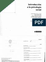Introducción a la psicología social.pdf