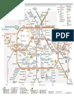 berlin-metro-map.pdf