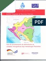 delimitacion unidades hidrograficas julio2014.pdf