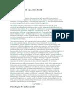 PSICOLOGIA DEL DELINCUENTE diplomado.docx