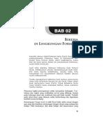 Excel - Formula dan Fungsi Excel yang Menjadi Solusi.pdf